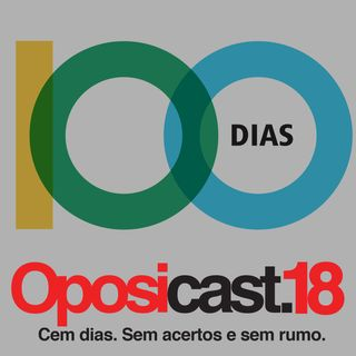 Oposicast_018