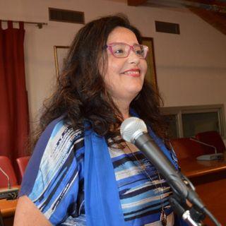 Intervista a Paola Villa su centro Enaoli, a cura di Letizia Lagni