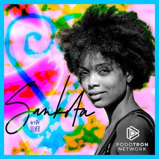 The Sankofa Podcast