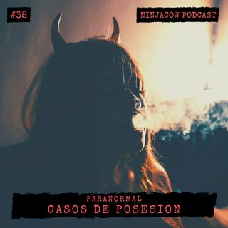 #38 - Casos de Posesión