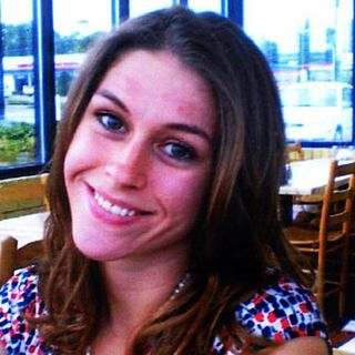 036-Laura Ackerson