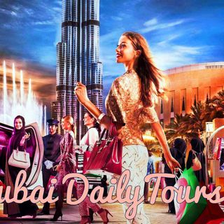 Things-to-Do-in-Dubai-Tours-With-Family