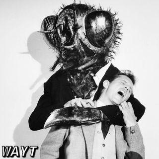 WAYT EP. 88