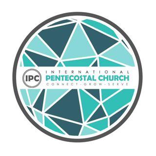 Denomination0006 Oneness Pentecostalism part1