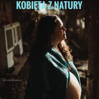 #2 Poród domowy (Gość specjalny: Beata Piskadło)
