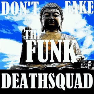 Don't Fake The Funk