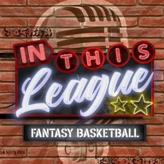 Episode 313 - Post All-Star Break