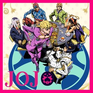 JoJo's Bizarre Adventure Golden Wind Episode 25 Anime Review | Trish's Time to Shine