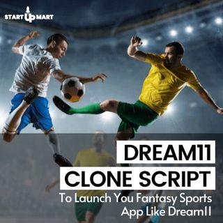 dream11-clone