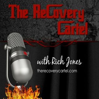 The Recovery Cartel