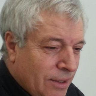 Giovanni Fontana