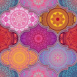 98. La meditación como herramienta para la felicidad