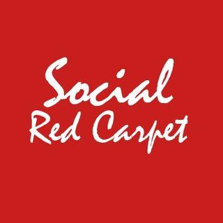 Social Red Carpet - Venezia 71