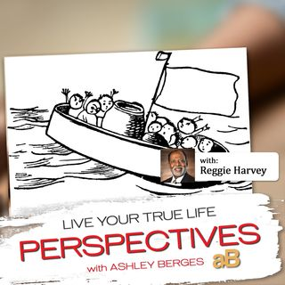 If you only can take 10 people on an escape boat, who would they be and why? [Ep. 573]