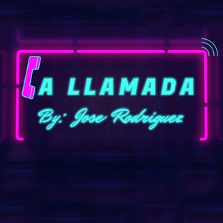 LA LLAMADA - PROFESORA NORMA