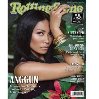 rBeatz Music Update Anggun Talks Lyrics And Beats