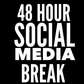 New Episode 2 - Social Media Exhaustion