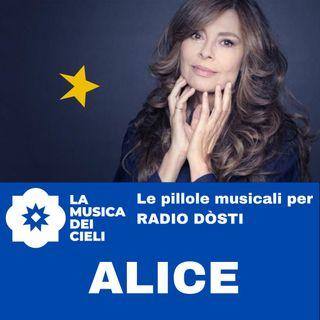 Alice - L'ombra della luce