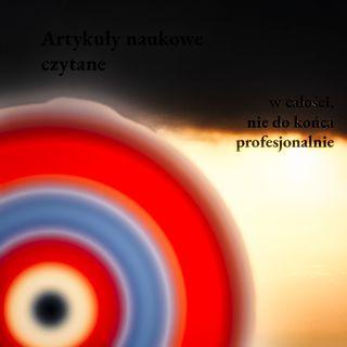 69: Rodzimowierstwo a straight edge. Budowanie aryjskiego ducha w skrajnie prawicowym neopogaństwie słowiańskim - Mariusz Filip