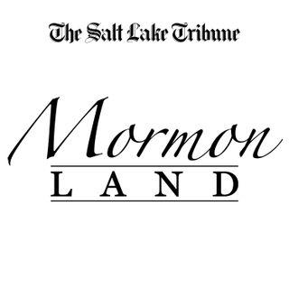 Author Neylan McBaine discusses feminism, Ordain Women and the Mormon #MeToo moment   Episode 31