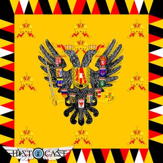 HistoCast 172 - Ejército imperial austriaco