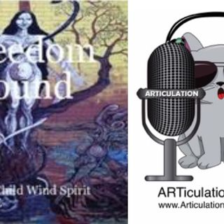 ARTiculation Radio - Texas Republicans Risk Violating Constitution