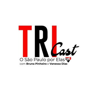 TRICast #01 - O que esperar do Choque-Rei?