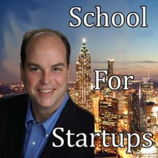 Pat Hiban - Real Estate Online Courses, Rebus University,Founder of Real Estate Rockstar Radio
