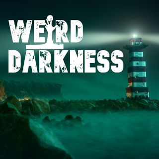 """The Most Haunted Lighthouses In The World"" and two terrifying emails in the Chamber of Comments!"