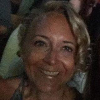 Jennifer Aspesi