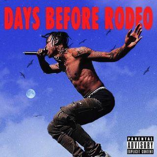 Days Bef0re Rodeooo
