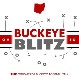 Buckeye Blitz: Week 12: OSU at Rutgers