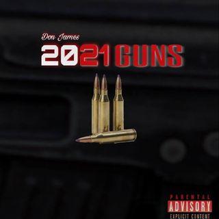 Bullets Fly (Prod. MADXDAMN)
