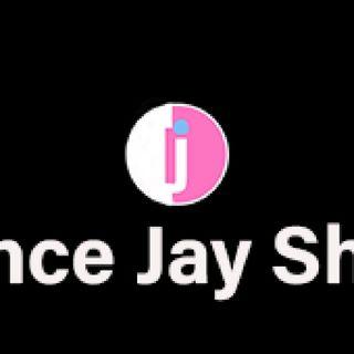 Lance Jay Show(Gilliadelphia/Freeway)