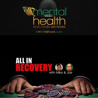 All In Recovery Radio