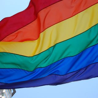 Primer in the Christian Faith – Christianity and Homosexuality