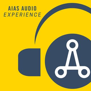 AIAS Audio Experience
