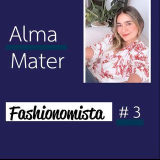 3. Maria Juliana Marin - Derecho de la moda