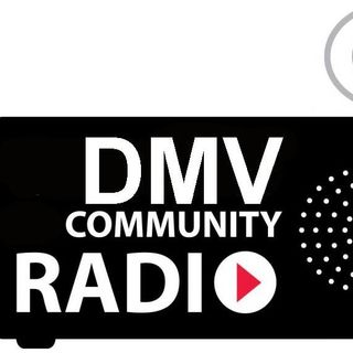 DMVCR