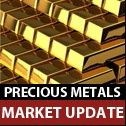 Big Gains Expected For Silver This Year
