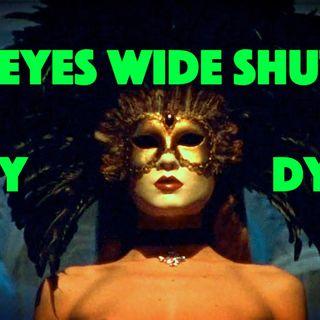 Eyes Wide Shut Hidden Occult Meaning - Full Video Breakdown - Jay Dyer