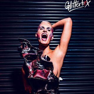 Glitterbox: un must delle notti ibizenche