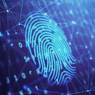 Internet e incoerenza identitaria