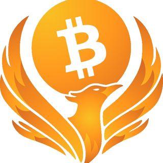Bitcoin Feniks - 90% Bitcoin