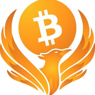 Bitcoin Feniks