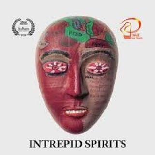 Intrepid Spirits Movie - Freedom Fest 2016
