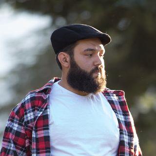 Léo Maulaz
