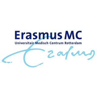 Erasmus MC In Opname