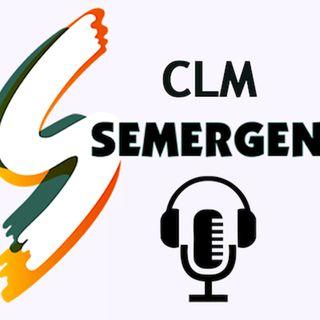 Semergen CLM Podcast