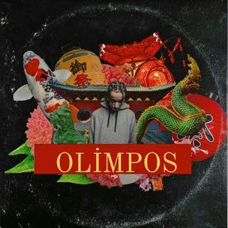 olimpos.karanlığım